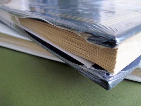 Pioneer SJ-100 Scrapbook