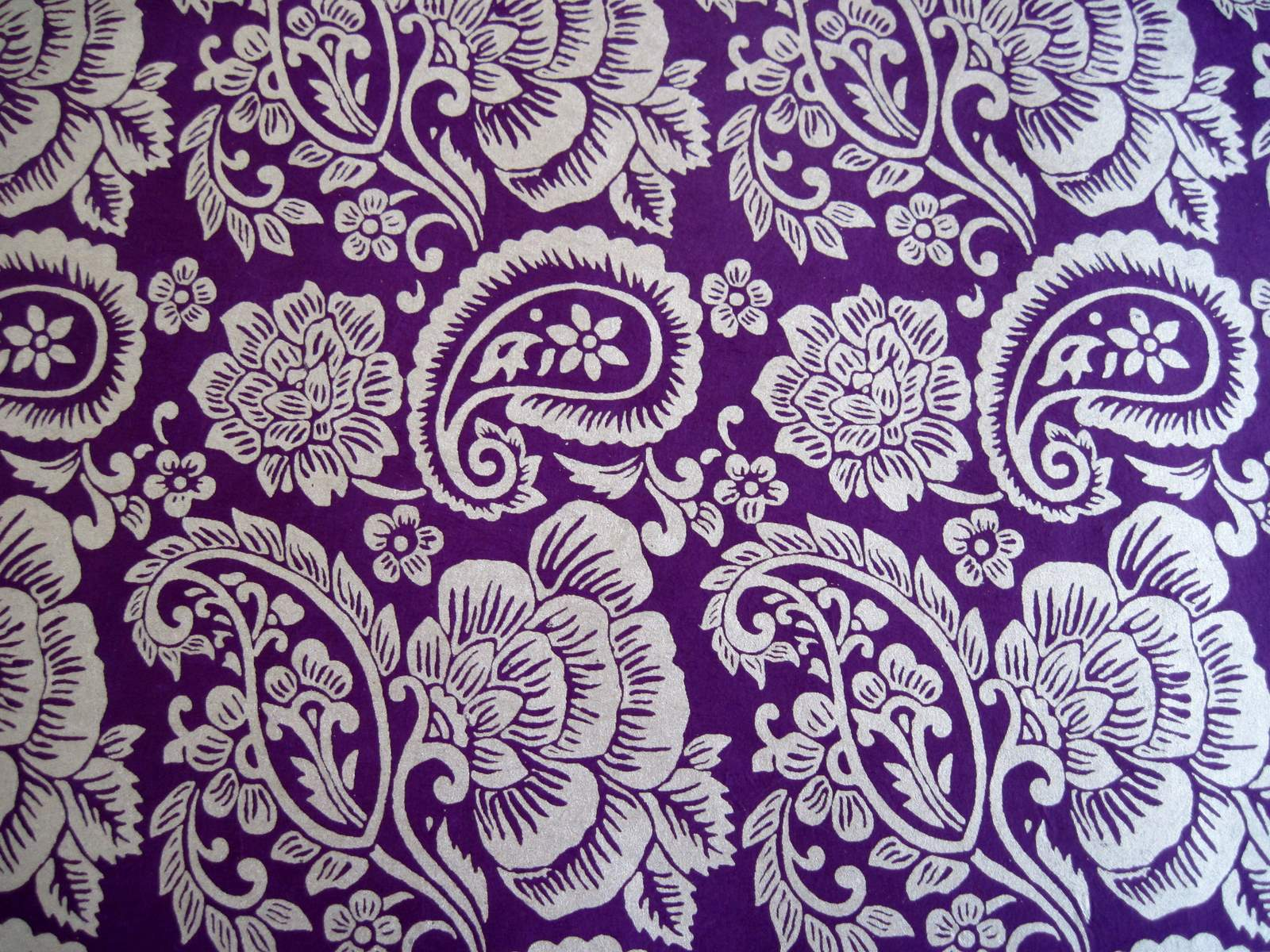 Partial To Paisley On Pinterest Paisley Michael Kors