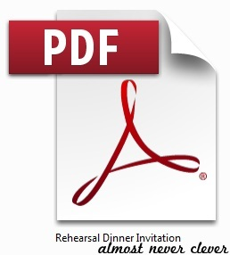 Create PDF's for free