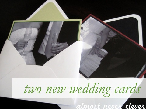 Wedding Cards from Wedding Pictures