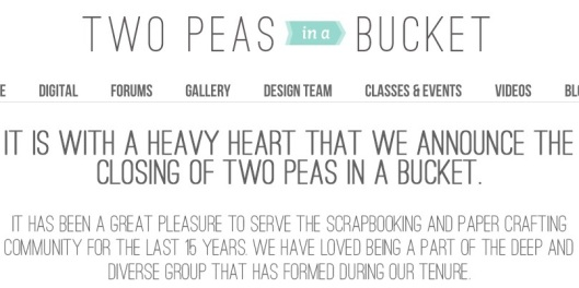 Two-Peas-in-a-Bucket-closing-image