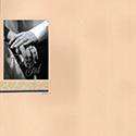 2006 Scrapbook End Page
