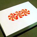 Remake a Gift Box