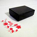 Mod Podge Box