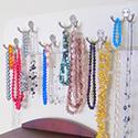 Jewelry Rack Tutorial