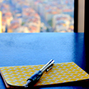 Europe Travel Journal