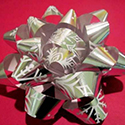 Paper Bow Tutorial