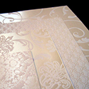 Wedding Scrapbook Papers