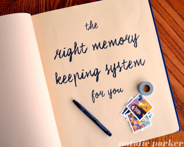 how to tell what memory type you have