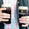 Visit Guinness Dublin Visit Jameson Dublin