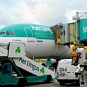 Aer Lingus International Economy Review