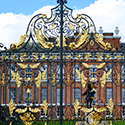 Tips for Visiting Kensington Palace London