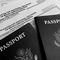 Getting Visas for World Travel