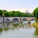 Italy Rome Tips